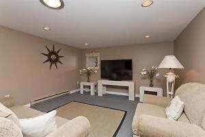 5 Bay Court Timberlea fabulous family home
