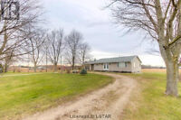 50acre Hobby Farm For Sale