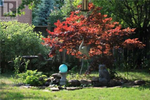 Open House  North Whitby Great family area    Old Colony Drive