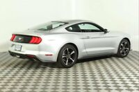 Miniature 3 Voiture Américaine d'occasion Ford Mustang 2018