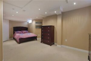 1 Bedroom- Large size living room-washroom with shower and jauzi