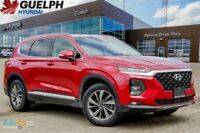 2019 Hyundai Santa Fe Preferred Kitchener / Waterloo Kitchener Area Preview