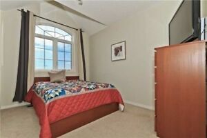 WATERDOWN Room available Executive Townhouse $700 PRIVATE BATH