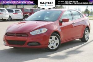 2014 Dodge Dart SE **New Arrival**