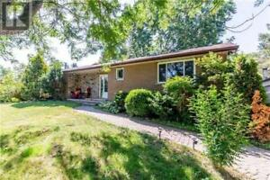 2436 MA BROWNS RD Scugog, Ontario