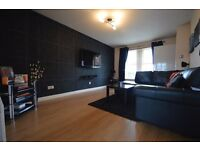 Modern 2 Bedroom family home with box room and private garden on the outskirts of Gilmerton…