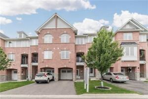 TOWNHOMES IN AJAX UNDER 500K! GREAT DEALS!! DON'T MISS OUT!
