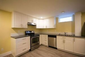 Newer Bright 2 Bedroom Suite available!