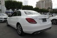 Miniature 10 Voiture American used Mercedes-Benz C-Class 2016