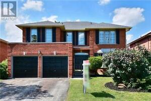 14 Shaftsbury Ave Richmond Hill Ontario Great house for sale!