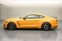 Miniature 8 Voiture American used Ford Mustang 2018