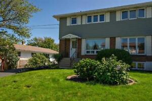 Fabulous Fairview home zoned R2