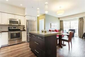 2 Bed Den Condo Fully Furnished Apartment Near Ubco