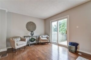 2651 Aquitaine Ave #64 FOR SALE in MISSISSAUGA