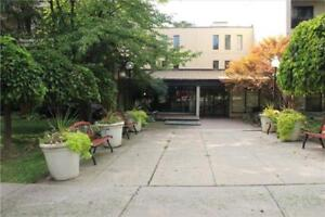 Gorgeous Condo In The Heart Of North York At Don Mills Rd