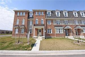 BEAUTIFUL EXECUTIVE 4 BEDROOM TOWNHOUSE FOR RENT