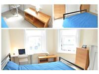 4 bedrooms in Churchfield rd 144, W3 6BP, London, United Kingdom