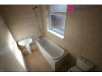 3 bedroom flat in Hampstead Road, Benwell, Newcastle-Upon-Tyne, NE4