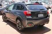 2012 Subaru XV G4X MY13 2.0i-S Lineartronic AWD Grey 6 Speed Constant Variable Wagon Osborne Park Stirling Area Preview