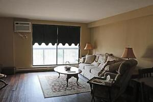 Excellent 2 bedroom apartment to share - July 1 - won't last