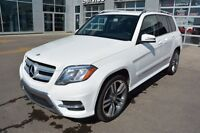 2013 Mercedes-Benz GLK-Class ROOF LEATHER Special - Was $38995 $