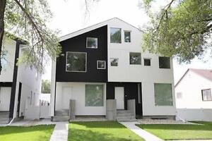 Open house on Saturday (OCT 22) 1-4 pm 9845 79 Avenue