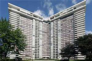 Applewood Place! 2 Bedroom Condo Apt For Sale!