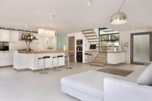 Professional Cleaning Service Windsor Region Ontario image 7
