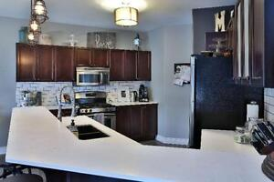 Best Priced Countertops!