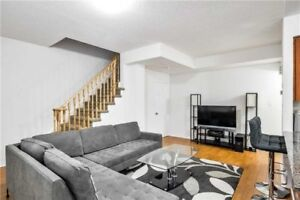 Perfect For First Time Buyers And Investors@Dixie/Howden,L6S0E6