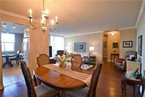 South Ajax-Falby Court-2-bedroom Condo Apartment for Sale