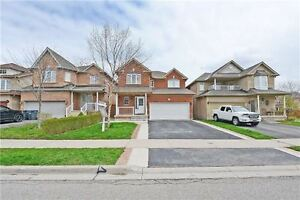 Bright ,Spacious 4 Br,4 Wr, prime Location,Finished Basement