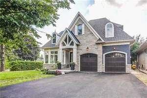 SUPER HOT DEALS - Oakville Homes For Sale Oakville / Halton Region Toronto (GTA) image 1