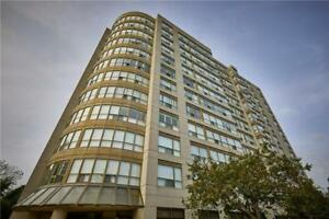 Whitby-2-Bedroom Condo Apartment for Sale