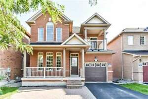 10 Yr Old Aspen Ridge Home For Sale - O/H 16&17 Sept 2-5PM