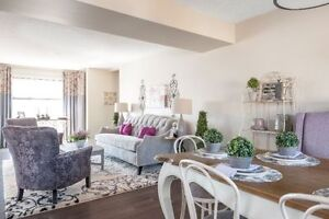 SINGLE FAMILY HOUSE 10 year warranty $780 biweekly mortgage SW Edmonton Edmonton Area image 4