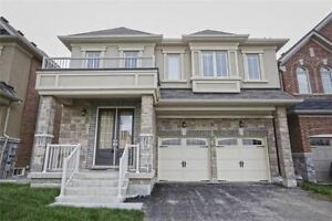 For Sale Detached houses Like A Model House Loaded With Upgrades