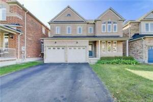 Markham 4 BRs House for Lease $2,380 16th Ave/ Markham Rd