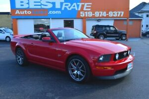2006 Ford Mustang GT - RECENT ARRIVAL!!