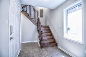 FABULOUS 4 Bedroom Town House in BRAMPTON $678,800ONLY