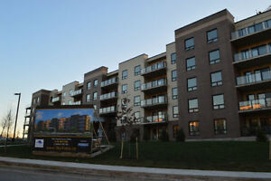 New Luxury Apartments to rent for October 2016-West Bedford