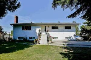 Surrey – cozy and spacious 3 bd/2ba home in the heart of Fleetwo