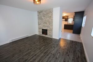 Completely Reno'd House in the Heart of the City!! Under $195000 St. John's Newfoundland image 2