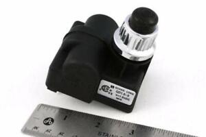 NEW Push Button Igniter IGNITOR 4 Outlet BBQ