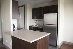 Beautiful & Renovated 2 Bedroom Suites with Waterfront View! Sarnia Sarnia Area image 3