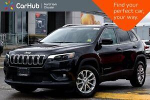 2019 Jeep Cherokee North|New Car|Backup_Cam|Bluetooth|SiriusXM|V