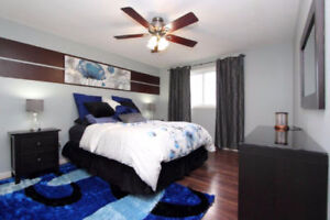 *** ROOMS AVAILABLE IMMEDIATELY- 3 MIN DRIVE TO OPG***