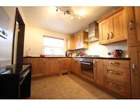 3 bedroom house in Dressington Ave, Brockley