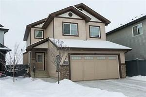 Fully Finished 2 Storey in Granville!! 5 Bedrooms only $479,900