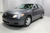 2009 Toyota Camry LE Reduced To Sell Was $12995